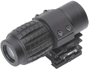 EOTech Flip-to-Side 3x Magnifier