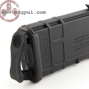 MagPul PMAG Ranger Plate in FLAT DARK EARTH
