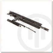 Primary Weapons System PWS Complete 5.56mm MK-114 Upper