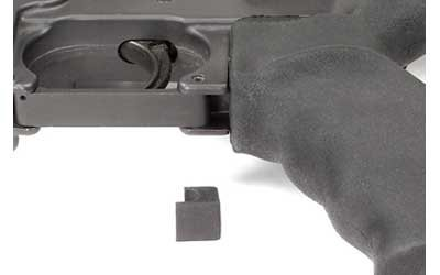 Ergo Gapper for AR15/M16/M4