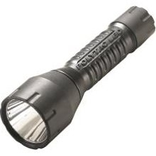 Streamlight PolyTac HP LED Flashlight