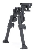 GG&G Extreme Duty Swivel Bipod- HEAVY DUTY