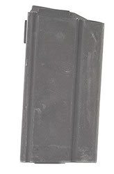 M1A 20 Round Magazine by Springfield Armory
