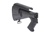 Mesa Tactical Urbino Stock for Mossberg 930